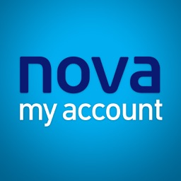 Nova My Account