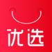 191.口袋优选-领淘宝优惠券的省钱app