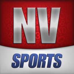 NV Sports