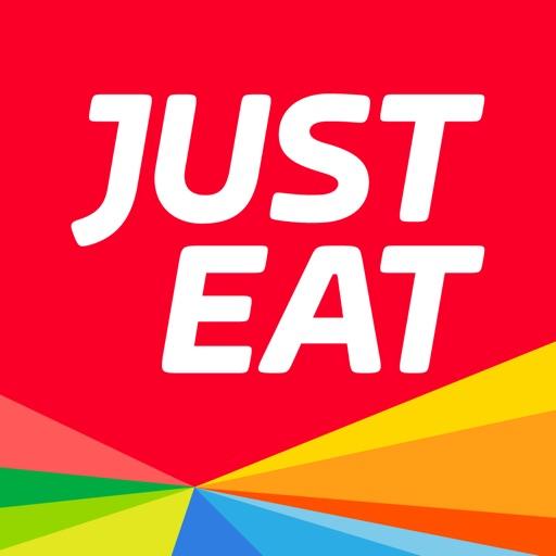 JUST EAT - Order Takeaway