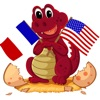 French Vocabulary Practice