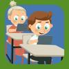 Kapabel Matematikk 3-4 klasse