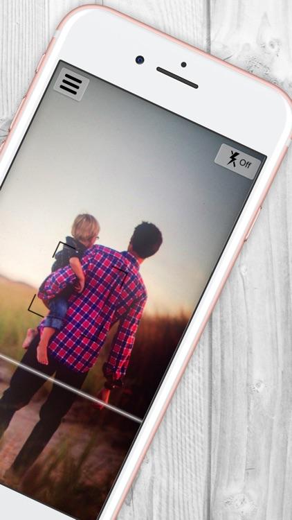 LuvPics|Augmented Reality Pics