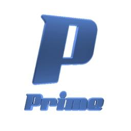 Prime Picks