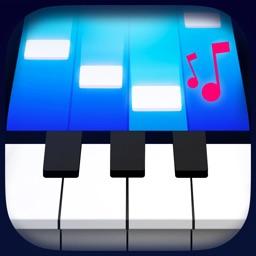 Piano Music Hero