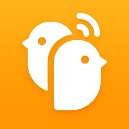 YeeCall - HD Video Call