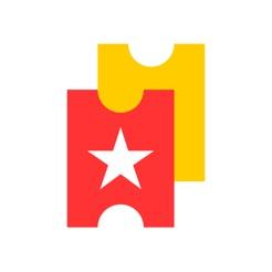 Яндекс афиша кино воронеж сказочный театр на таганке стоимость билетов