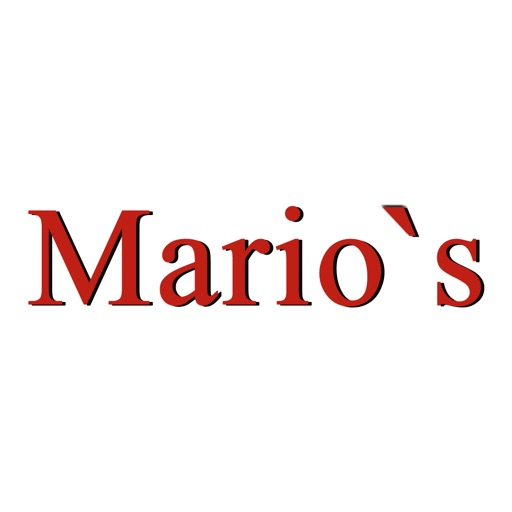 Mario's Barnsley