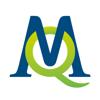 MAXApp   MAXQDA Mobile App