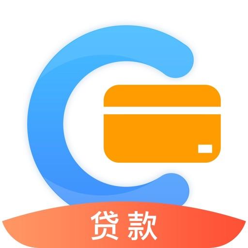 新浪有还-低息信用卡手机借贷款平台
