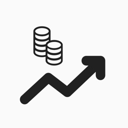CryptoMarket - The CryptoCurrency Market Viewer