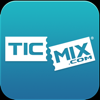 TicMiX