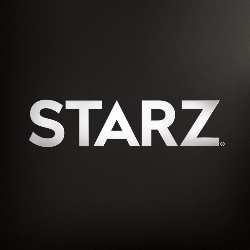 STARZ Hack Tool