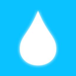 Ícone do app Essential Oils Reference EO