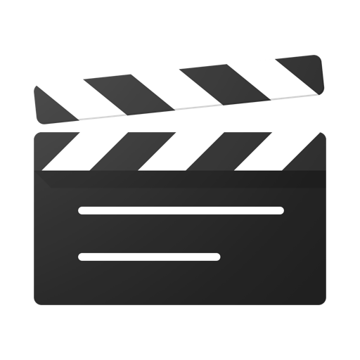 My Movies 2 - Movie & TV For Mac