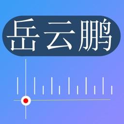 岳云鹏相声-精选大合集