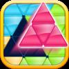 Block! Triangle puzzl...