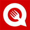Qraved – Food & Restaurants