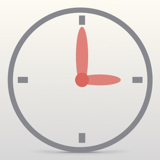 勉強記録・勉強時間管理アプリケーション