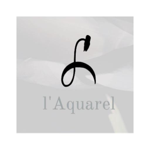 Aquarel App
