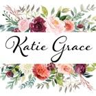 The Katie Grace Boutique icon
