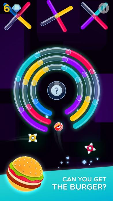 Smashies screenshot 5