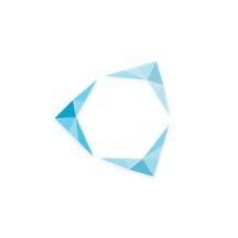 LoopVid- video gif maker for Instagram