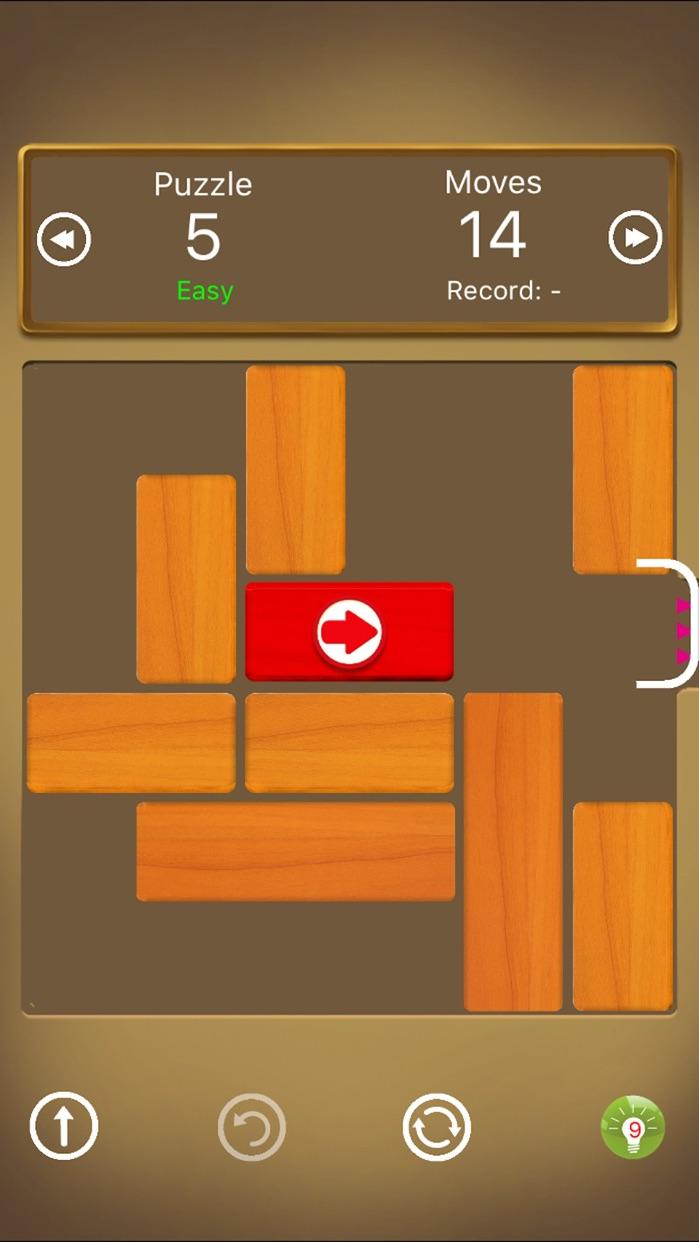 NumberLink Dots& Unblock Block Screenshot