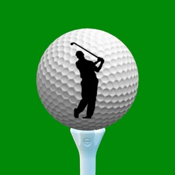 Golf Handicap Tracker & Scores
