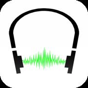 耳机医生(使您的耳机或者设备达到最佳效果延长使用寿命)