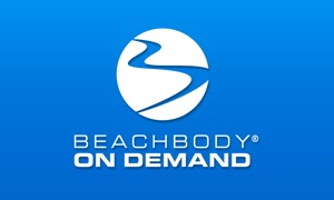Beachbody On Demand – The Best Fitness Workouts
