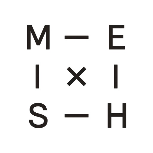 MESH Oslo