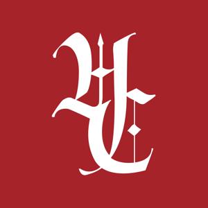 Hartford Courant app