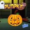 Pumpkin 3D LITE - iPhoneアプリ
