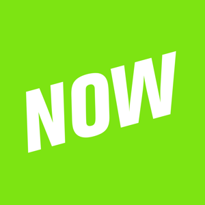 YouNow: Live Stream Video Chat app
