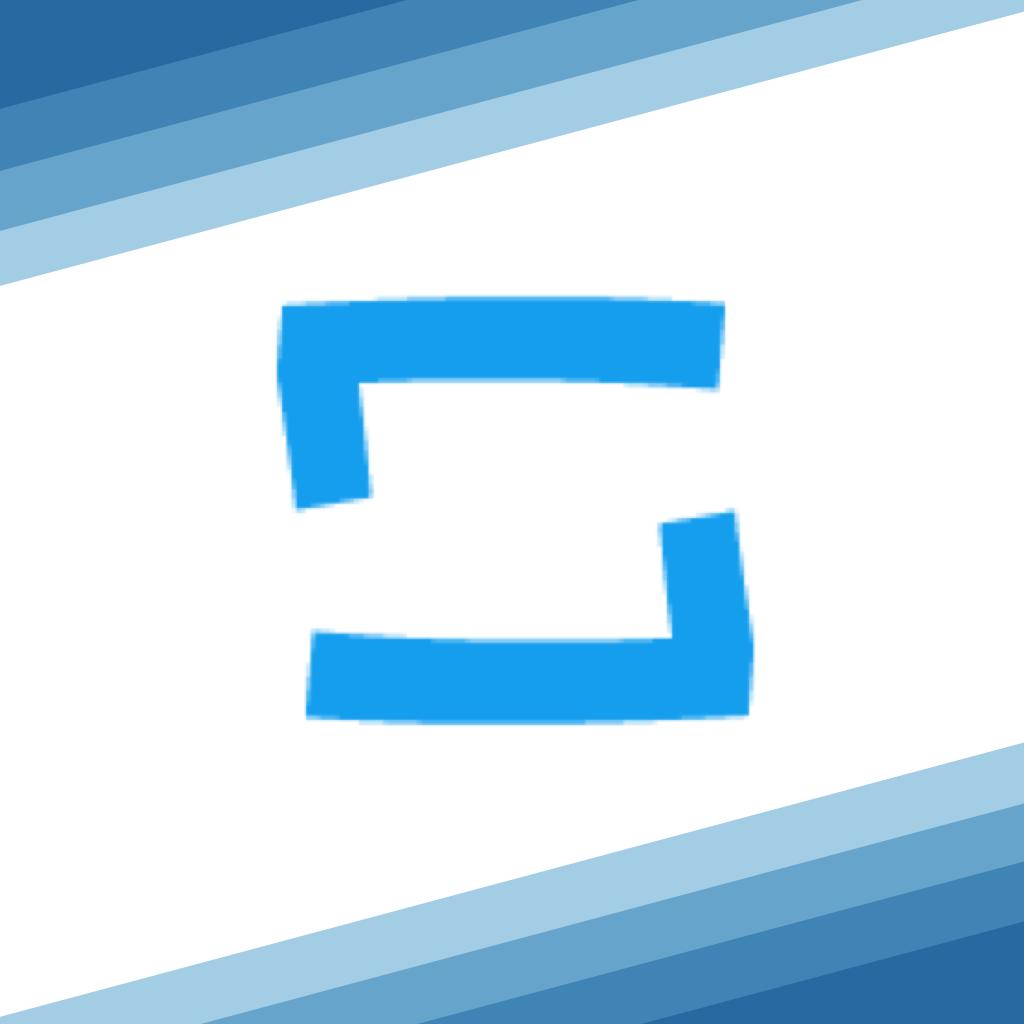 gay rencontres Apps Nouvelle-Zélande copain site de rencontres en ligne