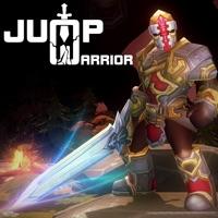Codes for Tap Tap Warriors: Nonstop Jump RPG Hack