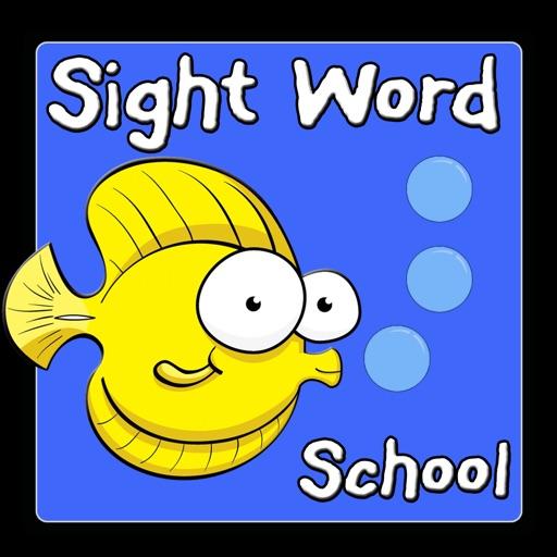 Sight Word School