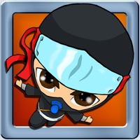 Codes for Baby Ninja vs zombies - Best shoot and chop flying action for boys Hack