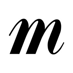 Revista Máxima