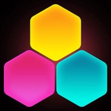Activities of Hexagon Fit: Block Puzzle Hexa