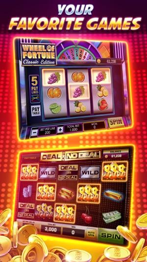 Gsn casino slot machine games itunes gamble group darwin