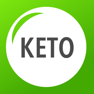 Keto diet & Ketogenic recipes ios app