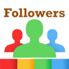 Followers Track for Instagram! - Component Studios