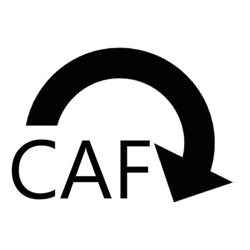 CAF Converter for Logic Pro