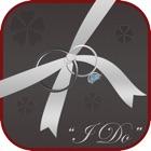 Wedding Planner Professional icon