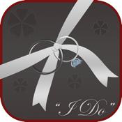 Wedding Planner PRO icon