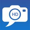 SpeakingPhoto HD