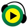 Radio Mix Brazil USA
