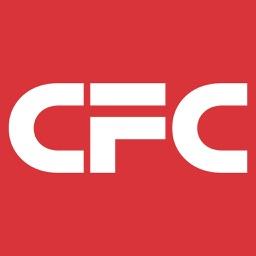 CFC Ottawa